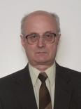 Петров Валерий Григорьевич